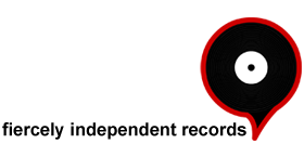 Fiercely Independent Records