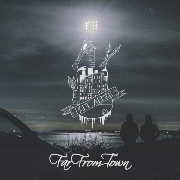 Far From Town EP