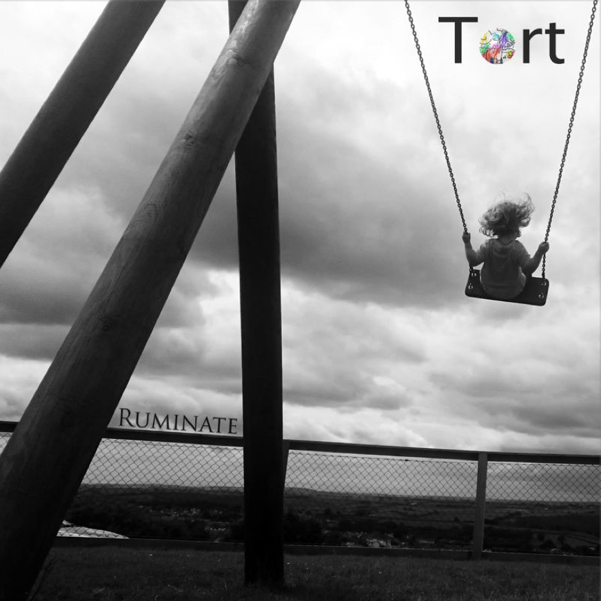 Tort Debut Release – Ruminate [digital]